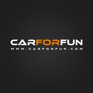 Carforfun ขายชุดแต่งรอบคัน ชุดแต่งรถ ชุดแต่งรถเท่ๆ ของแต่งรถ สเกิร์ตรอบคัน