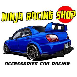 Ninja Racing Shop จำหน่ายอะไหล่แต่งรถยนต์และของเล่นรถซิ่ง   ราคามิตรภาพ   097 057 5628
