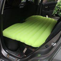 เบาะนอนในรถยนต์ ขายปลีก ขายส่ง ราคากันเอง โทร 0850385606