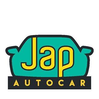 รับซื้อขายรถยนต์ J A P AutoCar