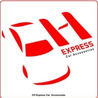 CHexpresscar จำหน่าย ไฟDayLight รถยนต์ ทุกรุ่น ทุกยี่ห้อ ราคาส่ง ครบวงจร พร้อมจัดส่ง