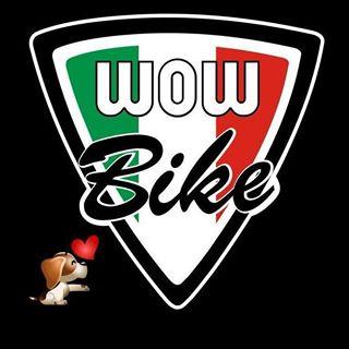 Wowbike.thailand คิดถึงของแต่งรถ นึกถึงเรา   085 239 9937